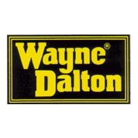 Wayne Dalton Parts