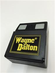 Wayne Dalton Part 297136 Wall Station