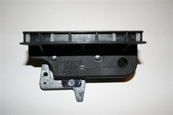 Genie Chain Glide Garage Door Opener Carriage Replacement
