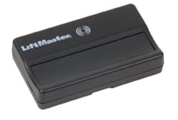 Liftmaster Sears Craftsman 371lm Remote Control Transmitter
