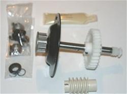 Liftmaster Garage Door Opener 41a4885 5 Replacement Gear