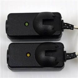 Liftmaster 41a5034 Sensors