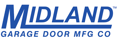 Midland Garage Door Weather Seal