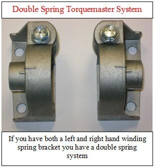Torquemaster Plus Spring