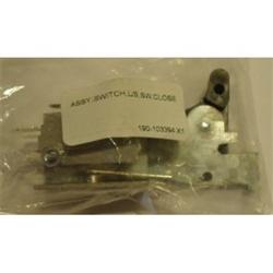 Allstar Garage Door Opener Close Down Limit Switch 103394