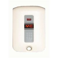 Stanley 1082 10 Mini 1 Button Remote Control Transmitter