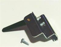 Genie Garage Door Opener Limit Switch Model 20113r S 24454r S