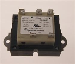 Liftmaster 115 230v Transformer 21 14182
