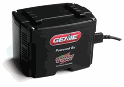 Genie Model Gbb Bx Battery Back Up Part Number 37228r