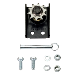 Liftmaster 41a2780 Chain Pulley Bracket