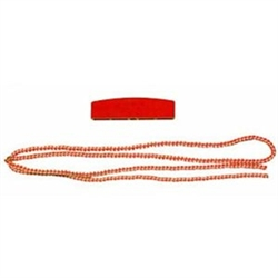 Liftmaster Sears Craftsman Opener Pull Rope 41a2828