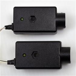 Liftmaster 41a4373a Sensors