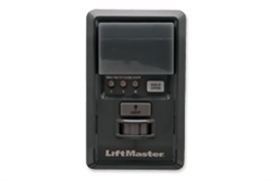 Liftmaster 881lm Myq Motion Detecting Control Panel With