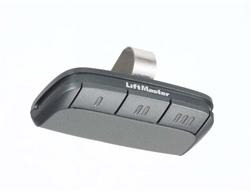 895MAX COMPATIBLE 893MAX LiftMaster Garage Remote Sears Craftsman Chamberlain