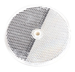 Replacement 3 Quot Reflector