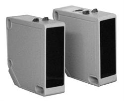 Pc50 Compact Photocells
