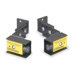 Liftmaster Cps U Commercial Photo Eye System