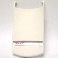 Domino 174 Gd 1 Hard Wired Universal Garage Door Opener