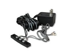 Universal 115v Adapter Harness