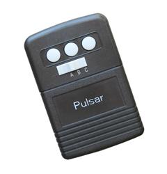 Pulsar 8833 C Transmitter