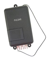 Pulsar 9931 Receiver