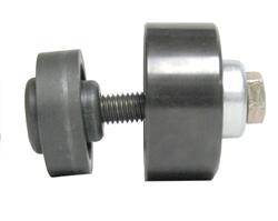 Garage Door Bearing Blaster