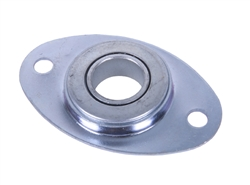 Todco Truck Door Bearing Plate With Bearing